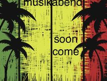 musikabend feat. Alan Lomax Blog – Soon Come 22.08.2020 674FM