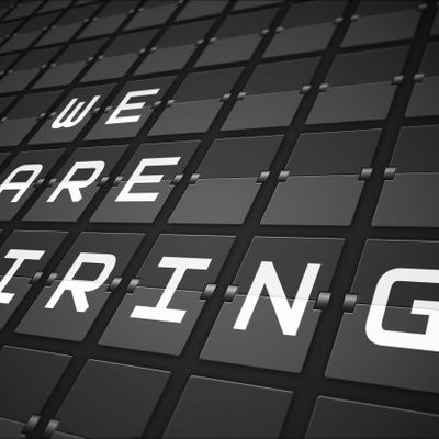 Get Solutions for Hiring Challenges
