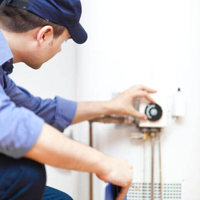Significance Of Water Heater Repair Administrations