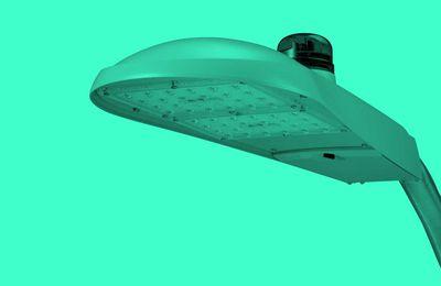 IoT :  la base installée de lampadaires intelligents s'éleve à 16,2 millions dans le monde