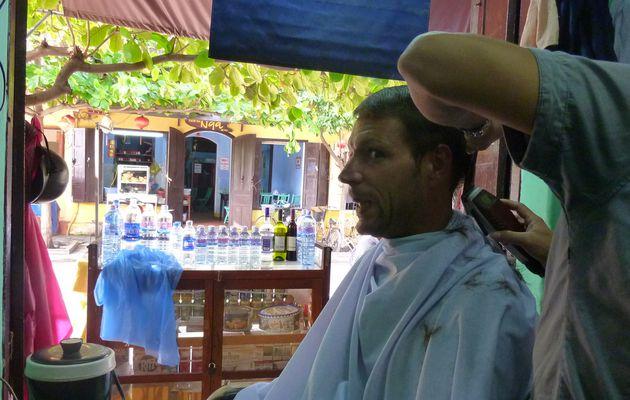 Hot Toc, ça doit être un coiffeur. Oui, mais pas que...