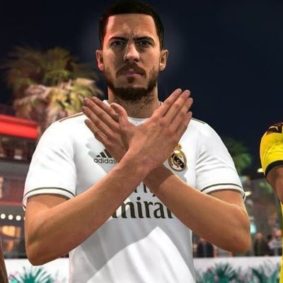 Uncommon Article Gives You the Facts on Fifa 20 That Only a Few People Know Exist