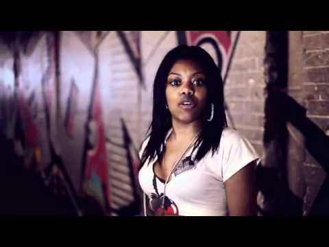 Lady Leshurr - Look At Me Now Freestyle (Murders Chris Brown's