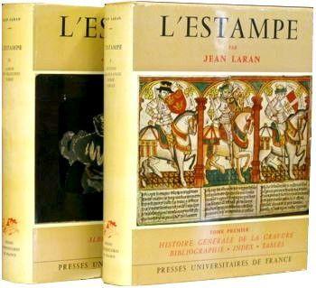 Laran (Jean).