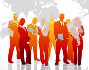 Le coaching humaniste au service du travail social