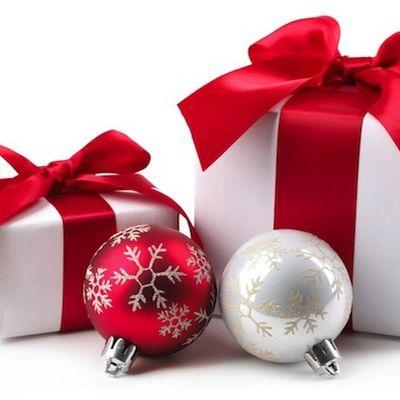 Broderies Noël