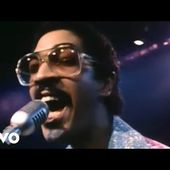 The Brothers Johnson - Stomp! (Official Video)