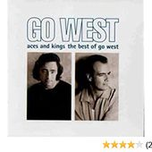 Aces and Kings: The Best of Go West