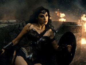 Batman v Superman: l'Aube de la Justice est disponible en 3D Blu-ray, DVD et VOD à partir du 3 août
