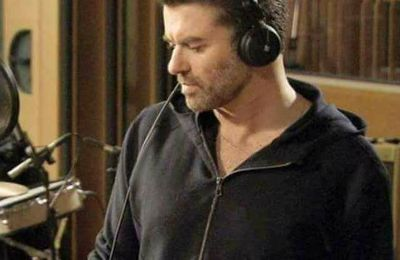 GEORGE MICHAEL - SOLD ON SONG  - SPECIALE GEORGE MICHAEL !!