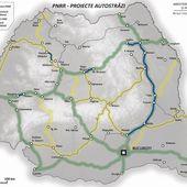 RoumanIE : Economie - Plan de de relance sur le secteur du transport et infrastructures ! - Blog Sentinelle RoumanIE