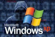 Comment sécuriser votre Windows XP sans les mises à jour de Microsoft ?