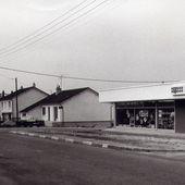 Le magasin Esprit décoration emménage dans l'ancien garage avenue Edouard-Vaillant - Vierzonitude