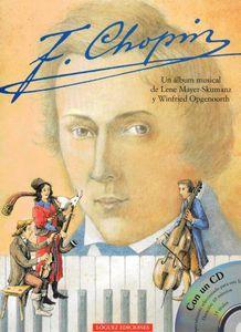 177 años de la llegada de Chopin a Mallorca