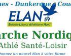 NOUVEAU BLOG : Marche Nordique ELAN59