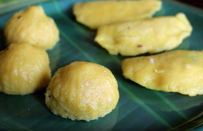 Cách làm bánh bao bắp non thơm ngon tại nhà