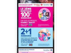 L'Hebdo, semaine du 20 au 26 janvier 2021