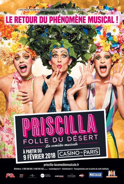 "[Preview] Discovery of ""Prima"", Laurent Bàn's second album"