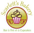 SCARLETT'S BAKERY