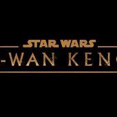 STAR WARS - OBI-WAN KENOBI - starwars-fandefrance.over-blog.com