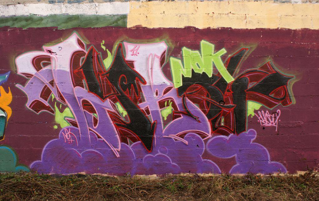 Album - Graffitis-Dept-91-divers-Tom-004