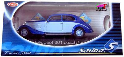 peugeot-601-coach-fusele-1934-solido