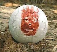 Wilson ou Titeuf ?