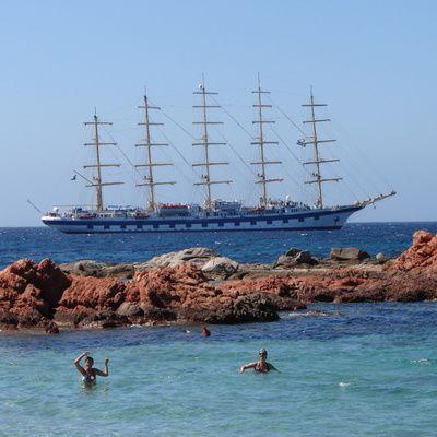 Des astuces pour un voyage en Corse réussi entre étudiants