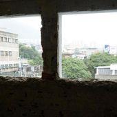 À l'hôpital pédiatrique de Caracas, ni eau, ni médicaments, ni chimio