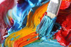 Artistes: Céramiste - Graveur - Peintre