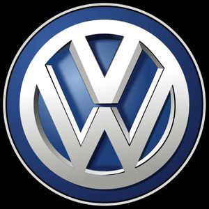 Automobile : Angela vole au secours de Volkswagen