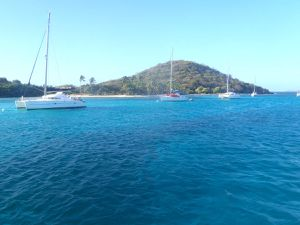 2015 . Iles Grenadines ....