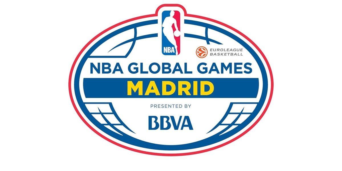 Global Games 2015: les Celtics face au Real en octobre prochain à Madrid
