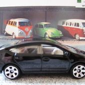 TOYOTA PRIUS 2009 MATCHBOX 1/62 - car-collector.net