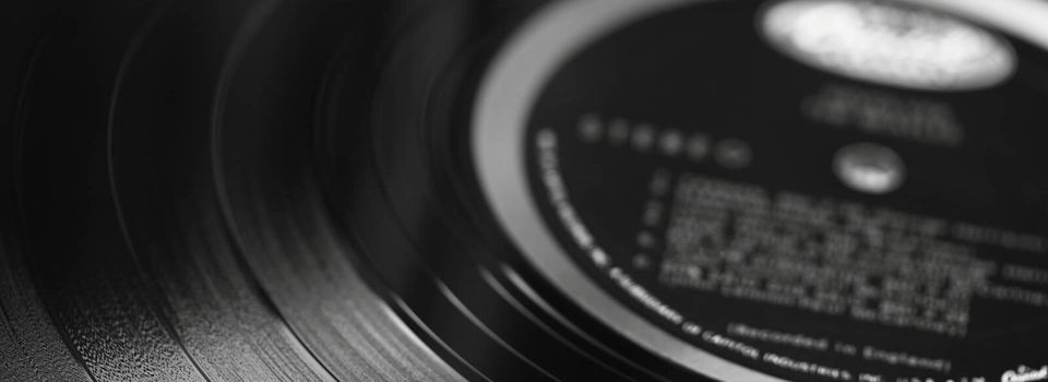 Los discos de vinilo aumentaron en un 40% sus ventas en Discogs durante el 2020