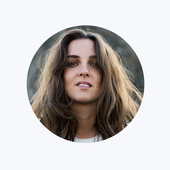 ‎Sophie Pelletier sur Apple Music