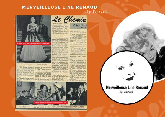 PRESSE: Le Soir illustré n°1071 - 1er janvier 1953
