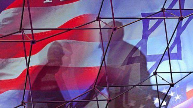 Révélations de Snowden : comment les USA aident Israël et recrutent les djihadistes de l'EIIL