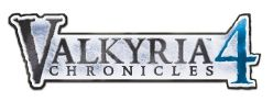 ACTUALITE : #ValkyriaChronicles4 - Le #LaunchTrailer