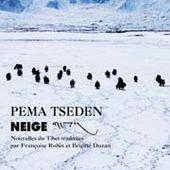 """""""Neige"""", de Pema Tseden"""
