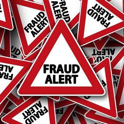 e-commerce: arnaques et fausses promos sont légion!