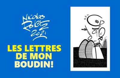 15 juin 2021-Dessins Nicolas RALETZ