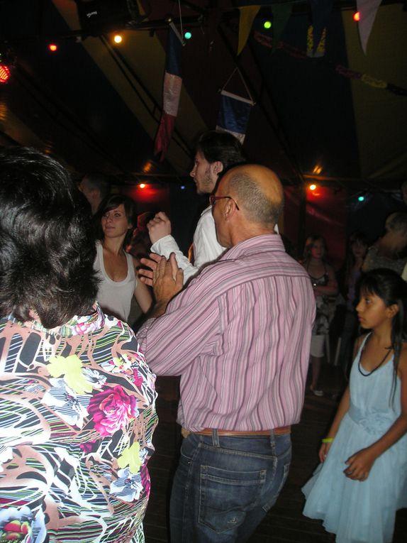 Saint Jacques 2010