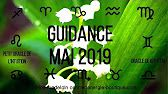 Guidances Mai 2019