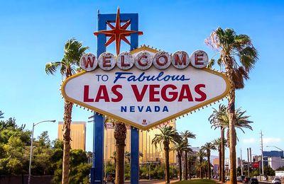 CES 2022 : à Las Vegas, la prochaine édition est fermement annoncée avec visiteurs...