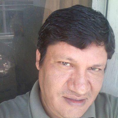 Julio Mauricio Pacheco Polanco