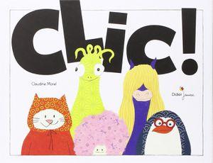 Clic !