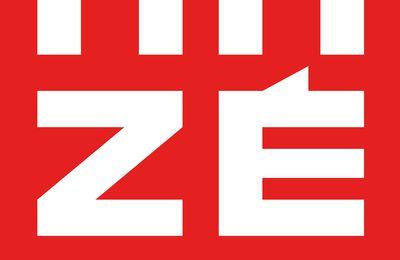 Vergriffene Mangas im Mai 2020 bei Kaze Manga (Update)