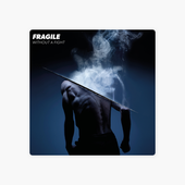 ‎Without a Fight par Fragile