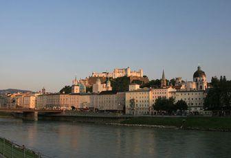 Salisburgo: 10 cose da vedere... più una